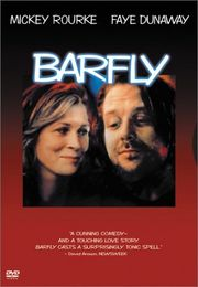Barfly