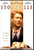 Storyville