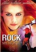 Rock My World (Global Heresy)