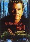 An Occasional Hell movie posters