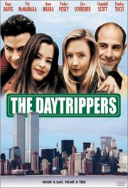 The Daytrippers movie