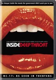 Inside Deep Throat