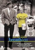Breathless (� bout de souffle) (By a Tether) poster & wallpaper