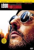 L�on: The Professional poster & wallpaper