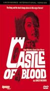 Castle of Blood (Danza macabra)(Coffin of Terror)(Dimensions in Death)(Tombs of Terror)