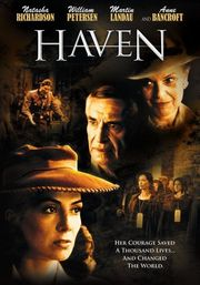 Haven