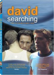 David Searching