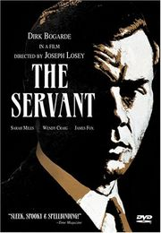 The Servant