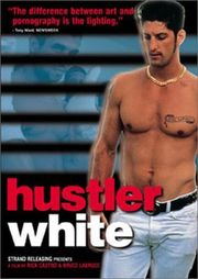 Hustler White