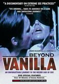 Beyond Vanilla