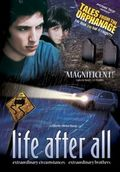 Life After All