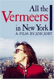 All the Vermeers in New York (1990)