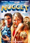 The Nugget Poster
