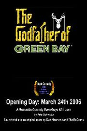 The Godfather of Green Bay