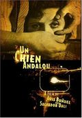 Un Chien Andalou (An Andalusian Dog) poster & wallpaper