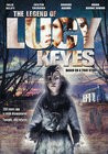 The Legend of Lucy Keyes Poster