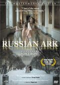 Russian Ark