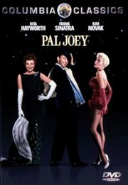 Pal Joey