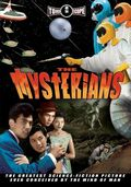 Mysterians