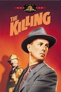 The Killing