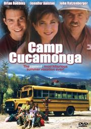 Camp Cucamonga