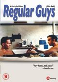 Regular Guys