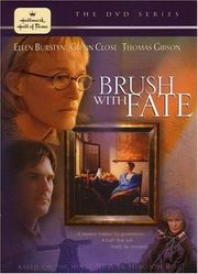Brush with Fate Poster