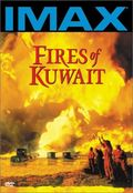Fires Of Kuwait