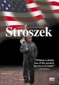 Stroszek
