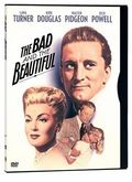 The Bad and the Beauti