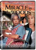 Miracle in the Woods
