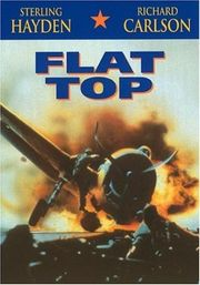 Flat Top (Eagles of the Fleet)