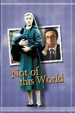Not of This World (Fuori dal mondo)