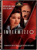 Intermezzo