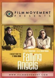Falling Angels movies in Italy