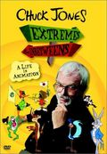 Chuck Jones - Extremes and In-Betweens, a Life in Animation