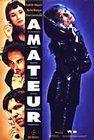 Watch Amateur Full Movie Megashare 1080p