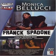 Franck Spadone