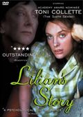 Lilian's Story
