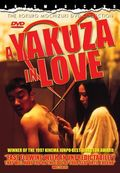 Yakuza in Love