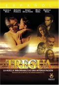 La Tregua (The Truce)