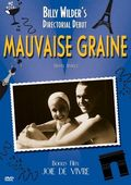 Mauvaise Graine