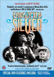 Forgotten Silver