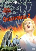 Quatermass 2