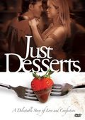 Just Desserts