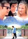 Finding Graceland Poster