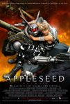 Appurush�do (Appleseed)