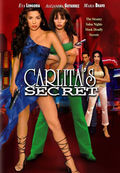 Carlita's Secret