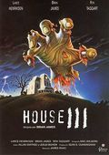 The Horror Show (House 3)