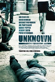 unknown 2011 watch online free movie online watch
